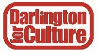 Darlington for Culture